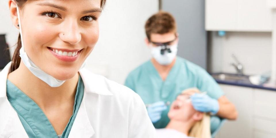 5 dicas de marketing para dentistas conquistarem mais clientes
